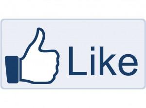 Facebook-like-button3
