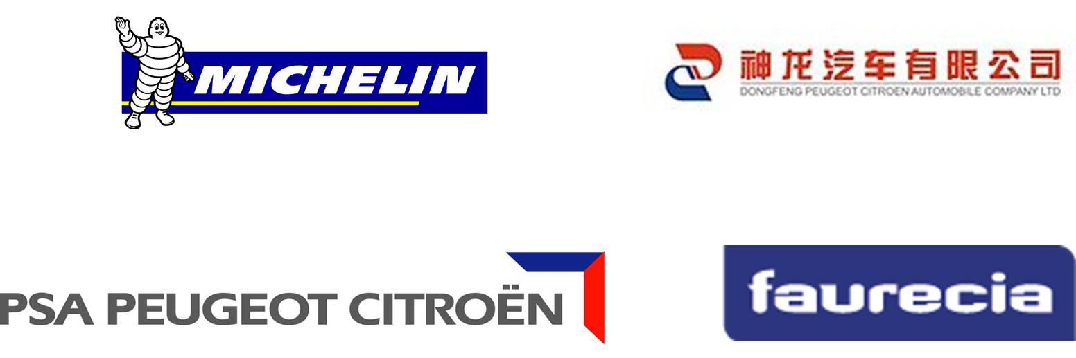 Overzicht_refs_CN_Automotive